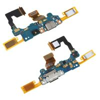 OEM Charging Port Flex Cable Part For HTC 10 - Free Shipping