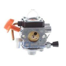 Stihl 4180-120-0604 C1Q-S110D Trimmer Edger Carburetor FS90 FS100 HT100 I TCA02