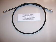 Tachowelle VDO Tacho M10/M12 KTM 350 600 620 SC LC4 EGS 88-97 speedometer cable