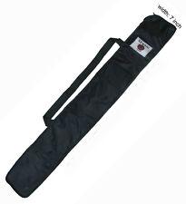 Jo Carry Holz Bokken Gehäuse Mit Mehrere Taschen 132cm Senshi Japan