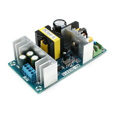 36V 180W AC-DC Switching Power Supply Board High Power Industrial Power Supply M