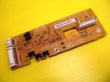 Canon Laser Class LC 9000L Fax Machine Paper Sensor Board * HG5-0940 HH1-2011-01