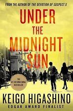 Under the Midnight Sun: By Higashino, Keigo