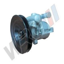 Brand New Power Steering Pump for Nissan Primera P11 2.0TD /// DSP635 ///