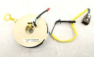 NEW OEM Ford Steering Wheel Clock Spring 2L3Z14A664CA F150 & F150 Heritage 03-04