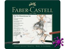 kupfer Faber-Castell 110252 Künstlerfarbstift Polychromos 252