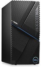 Dell G5 Desktop 5090 Inspiron