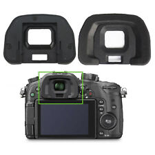 Replacement Eye Cup Eyepiece For Panasonic Lumix DMC-GH4 VYK6T25