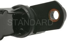 Speed Sensor SC113 Standard Motor Products