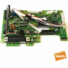 Orion tv22pl145dvd TV LED TV MAIN AV BOARD cmg130a db140_80415b db120_80225a