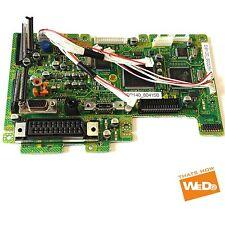 Orion TV22PL145DVD Placa Principal AV TV LED Tv CMG130A DB140_80415B DB120_80225A