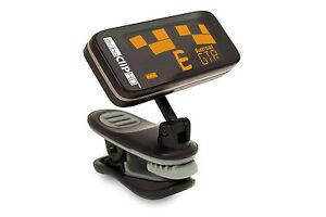 Peterson Stroboclip HD Clip On Strobe Tuner