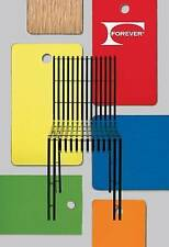 Formica Forever by Distributed Art Publishers (Paperback, 2013)