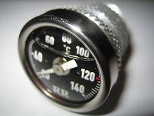 RR Öl Thermometer BMW S1000R S1000RR S1000XR HP4 Öltemperaturanzeiger oil 163b