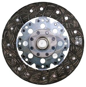 VW Exedy 200mm Clutch Disc