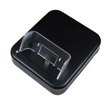 USB Dockingstation kompatibel zu Blackberry Javelin 8900