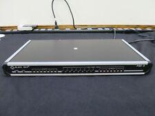 Programmable Sharing Device 8-Port  Black Box TL305A PSD-8