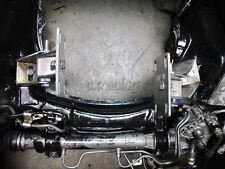 CXRacing Engine Motor Mount Kit For 86-92 Supra MK3 1JZ-GTE 2JZ Swap New Design