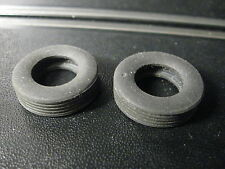Strombecker New Replacement Rear Tires 1/32 Scale