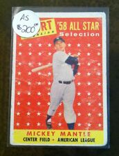 HUGE LOT (30) Vintage 50's-70's Stars Autos Relics 1/1 SP Serial # RC Inserts