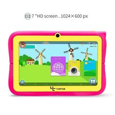 Q88R 7 Inch Android 4.4 Quad Core 512MB 4GB WiFi G-Sensor GSM Camera Tablet PC