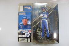 "Action McFarlane Nascar Driver Figure 7"" Dale Earnhardt Jr. #8"