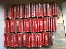 Gros lot 102 livres J'ai Lu aventure mystérieuse TBE  #154bis ( att  diff 154)