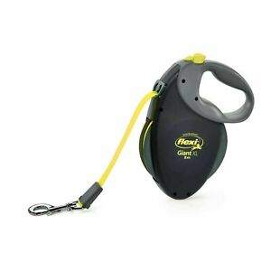flexi Giant XL Large & Strong Dog Lead - 8m