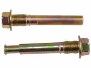For 1994-2004 UD 1400 Disc Brake Caliper Guide Pin Kit Front 72694XV 1995 1996