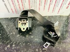 Audi A4 B8 S4 RS4 A5 S5 RS5 Rear left / right seatbelt 8K0857805P