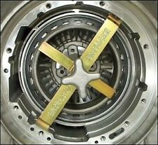 E4OD 4R100 Transmission Intermediate Piston Spring Compressor Adapt-A-Case Tool