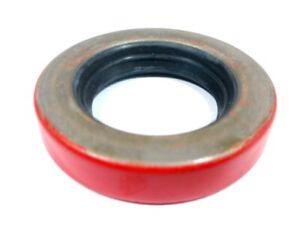 Wheel Seal Rear PARTS MASTER PM9569S
