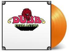 Brown  Errol & The Revolutions - Dubb Everlasting (ltd orangenes Vinyl)