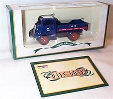 Unknown Days Gone LNER 7v Truck - DG100017