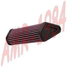 FILTRO ARIA K&N SPECIALE DUCATI MULTISTRADA - S 1200 2010-2014 DU-1210  269209