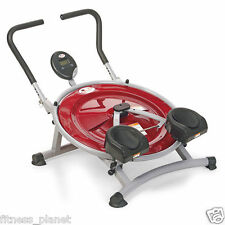 Ab Circle Pro+Ab Tonner+Calorie Counter Cardio Equipment 2016 Model ( 29805)