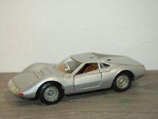 Ferrari Dino Pininfarina - Politoys 536 Italy 1:43 *34485