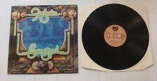 Foghat 'Energized' Vinyl LP 1974