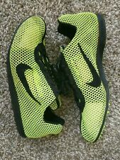 Nike Ventulus Plus + Men's Size 11 Track Racing Spikes Shoes Running