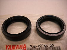 YAMAHA FRONT FORK OIL SEAL XS1100 XS11 SPECIAL SF SG SH LG LH 1979 1980 1981