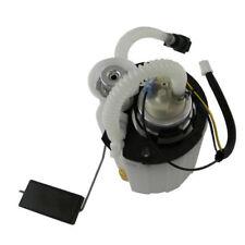 JAGUAR OEM 03-06 XKR-Fuel Pump C2N1147