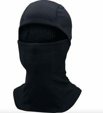 Under Armour Men's ColdGear Infrared Balaclava Black/Graphite, One Size