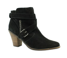 Dolce Vita  Booties Womens Boots Size 13 (191928)