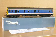SILVER FOX MODEL HORNBY KIT BUILT NETWORK SOUTHEAST NSE MLV CLASS 419 LOCO 68001