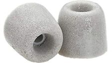 Comply Foam Premium Earphone Tips - Isolation T-100  Large 4 pairs!