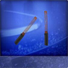 Kohlebürsten Motorkohlen Carbonio macinazione adatto a KitchenAid 5KSM156,5KSM45