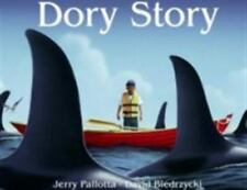 Dory Story (Avenues), Pallotta, Jerry, Good Book