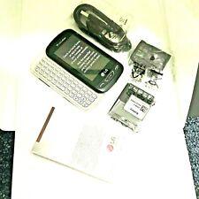 LG Freedom ( UN272  )Titan Titan (US Cellular) Cell Phone, Slide Keyboard