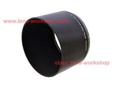 CONTAX 645 Camera Lens Hood GB-73 Zeiss Apo Makro Planar 120/4 Sonnar 140/2.8