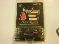 Dale Earnhardt 1:64 Diecast Car Limited Edition Car By Action New